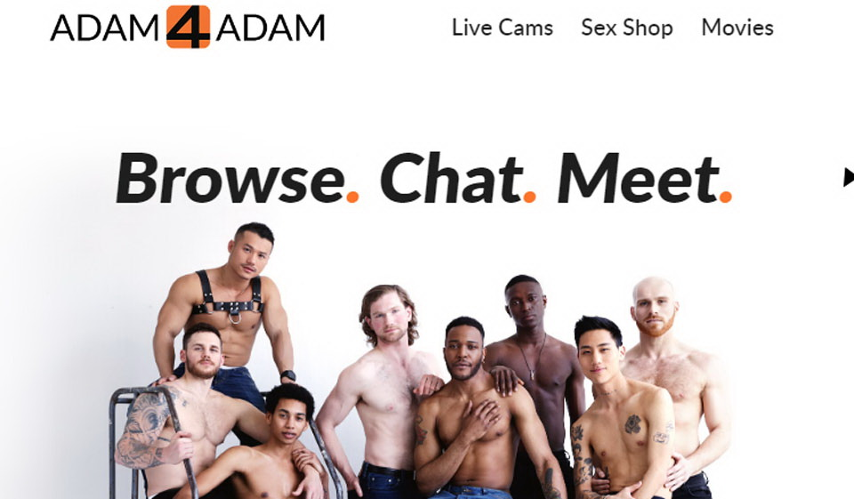Adam4Adam Review 2021: Membership, Costs And Special Features
