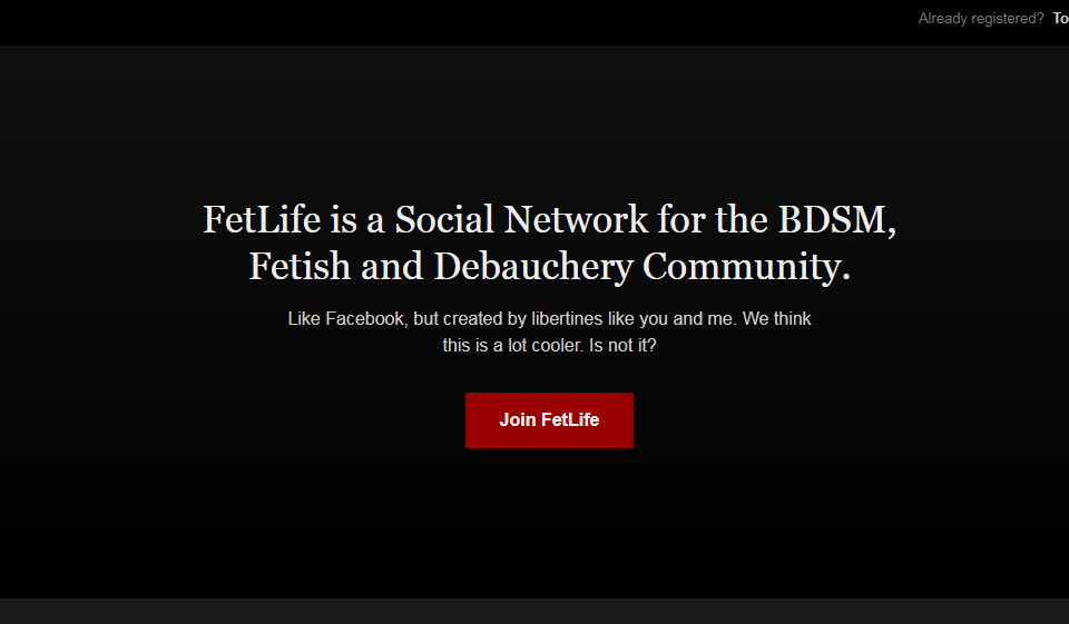 Fetlife Review 2021: A Complete Analysis