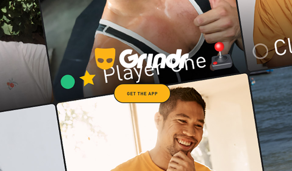 Grindr Review 2021: Is it worth your time and money?
