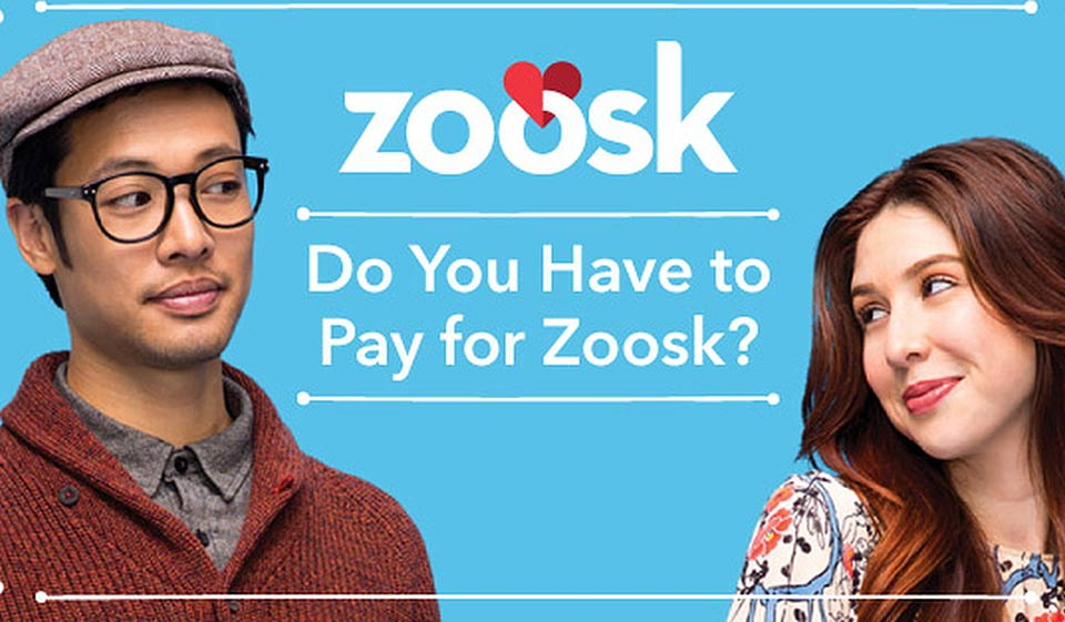 Zoosk Review 2020: Membership, Costs And Special Features