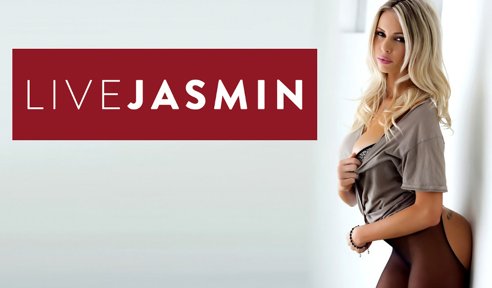 Livejasmin Review: Unique Design And Unified Dating