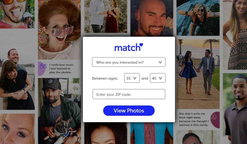 All About Match Review, Membership, And Special Features